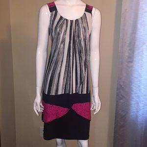 Joseph Ribkoff, Women dress size 12